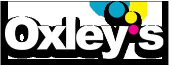 Oxley Printer Repairs Birmingham