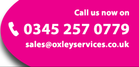 Contact Oxley Printer Repairs