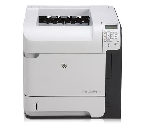 Office Laser Printer Repairs Hinckley