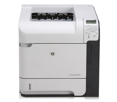 Office Laser Printer Repairs Rugby
